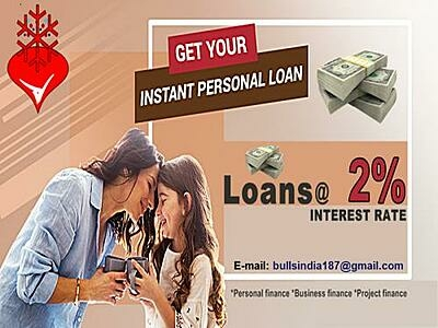 APPLY FOR A LOAN HERE FINANCIAL HELP FOR EVERYONE